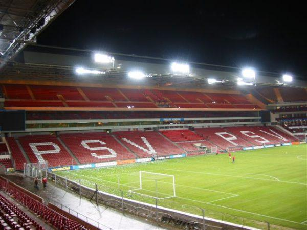 philips_stadion2