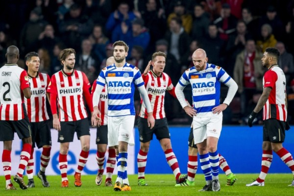 psv-De-Graafschap4-2