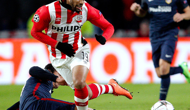 psv-atletico